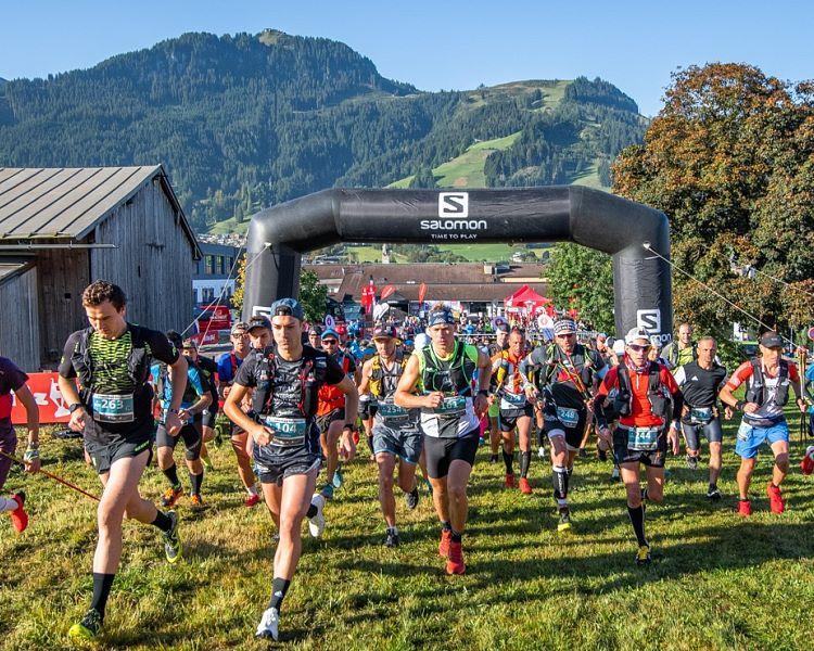 Events - Kitzbheler Anzeiger - Kitzbhel